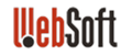 logo websoft original